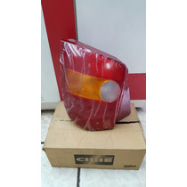 Lanterna Traseira Original Palio 96/00 Cibie
