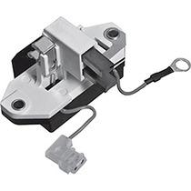 Regulador Voltagem Clio R19 Trafic2 2di 9191340000000 Ucb Ff