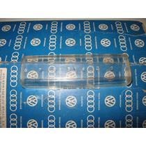 Fusca Karmanguia - Tampa Caixa De Fusíveis 8 Polos Original