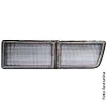 Lanterna Golf Gl/glx 95 A 98 Aplique Do Parachoque Le
