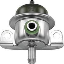 Regulador Pressao Uno Gol Santana Vers 280160710 V4122027 Ff
