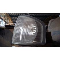Lanterna Dianteira Pisca Seta Original Arteb P/ Escort 87/92