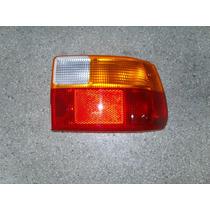 Lanterna Direita Astra Hatch 93/96 Nova Importada