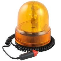 Giroflex / Luz De Emergência 12v - Sinalizador