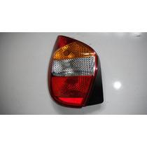 Lanterna Traseira Fiat Palio G2 Arteb