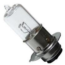 Lampada Farol Traxx Star Sky 110