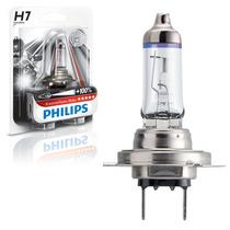 Lâmpada H7 Philips X-treme Vision Moto P/ Honda Cbr 900