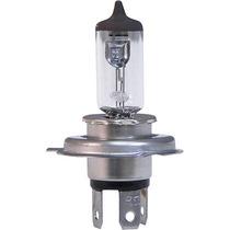 Lampada Para Farol Moto H4 12v/35w