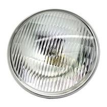 Lampada Par 64 - 1000w / 110 Foco 1 - 2 - 5 Ge Temos Canhao