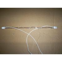 Lâmpada Xop 15 Para Strobo De 1500 Watts