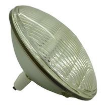 Lampada Par 64 1000w 120v Philips Para Canhao Foco 2 Nf-e