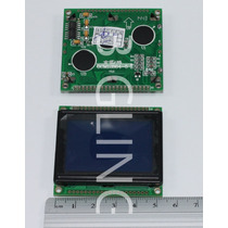 Display 5r Lcd Para Moving Head 5r Beam 200 Como A Foto