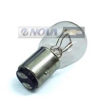 Lampada Polos Lanterna Traseira Freio Corsa Novo 2002 A 2012