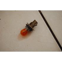 Lampada Com Soquete Seta Corolla 99