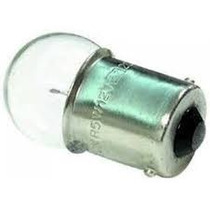 Lampada R5w Neolux