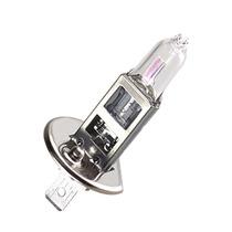 Lâmpada Philips Night Guide H1-12258ngdls2 12v #qualidade