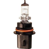 Lampada Farol Hb-5 9007 65/55w Osran