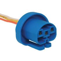 Cabo Chicote Conector Plug Fio Soquete Lampada Hb5