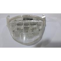 Lanterna Traseira Suzuki Srad 1000 06/07
