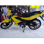 Banco(assento) Joy Plus 50cc Original