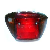 Lanterna Traseira - Honda C 100 Dream Completo