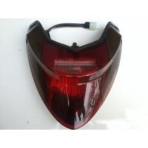 Lanterna Honda Titan Fan 125/150 Ano 09/10 Trilha