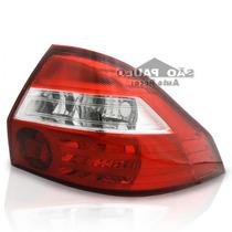 Lanterna Prisma 2006 2007 2008 2009 2010 2011 Direita