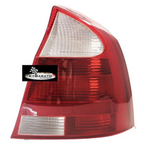 Lanterna Traseira Corsa Sedan 08 09 10 Original Arteb
