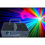 Laser Rgb C/ Frete Gratis+ Brinde Cabo Dmx