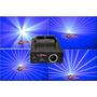 Laser Show L108 1w Pro Azul Super Oferta!!! Pague Ao Receber