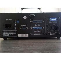 Laser Azul 500 Mw Entrada Ilda Top De Linha B500+