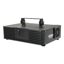 Laser Verde Kohbak Kb500g01