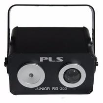 Aparelho De Laser Pls Sky Rg200 Junior - 17466