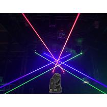 Movin Laser Beam 200mw Verde+nf+envio-imediato+garantia