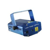 Projetor Holográfico Canhão Laser Efeitos Especiais P/ Festa