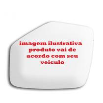 Lente Retrovisor Clio 2012... Lado Esquerdo