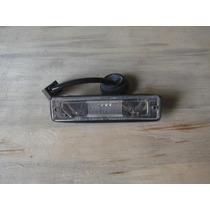 Lanterna Traseira Licença (placa) P/ Fiat Tempra 92/96 Carto
