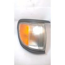 Lanterna Dianteira Direita Pisca Seta Pathfinder 96 97 98 99