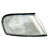 Lanterna Dianteira Pisca Vectra 96 97 98 99 Cristal Direito