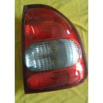 Lanterna Corsa Classic 2001 A 2008 Ld