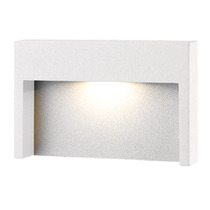 Arandela Led Design 2521 Bivolt