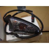 Pisca Para Moto Bmw G 650 Gs 11/12