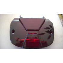 Lanterna Completa Dafra Speed 150 - Fume