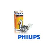 Lampada Farol Philips Biz125/bros150/pop/neo