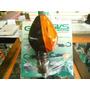Jogo 4 Piscas Bros 125,150 2013 2014 Gvs Cod 1807,1808