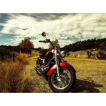 Peças Para Motocicletas Honda, Yamaha, Sundown, Garinni...