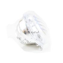Lente Da Seta Pisca Cristal Gvs Sport - Suzuki Intruder