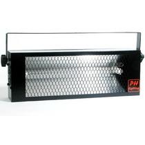 Strobo 1500w Ph Lighting 220v Timer - Sensor Rítmico Estrobo