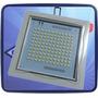 Strobo Profissional 120 Leds Iluminação Dj Rítmico Embutir
