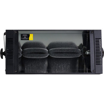 Strobo Pro Ats 1500w 220v - Alltechpro